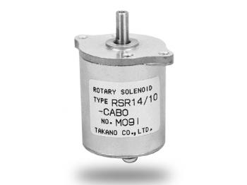 RSR14/10-CABO