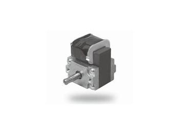 RSU14/10-CAP1-G014V