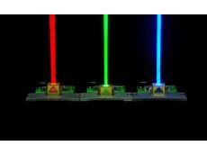工業用LED