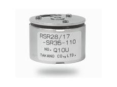 RSR28/17-SR(-SL)