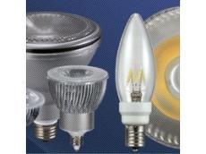 LED燈具照明