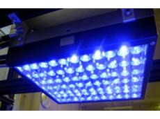 UV-LED均勻的面照明光源「UniField」