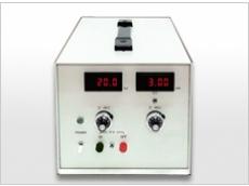 手持型高壓電源