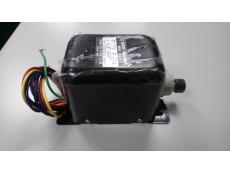 high-voltage transformer made in Japan
